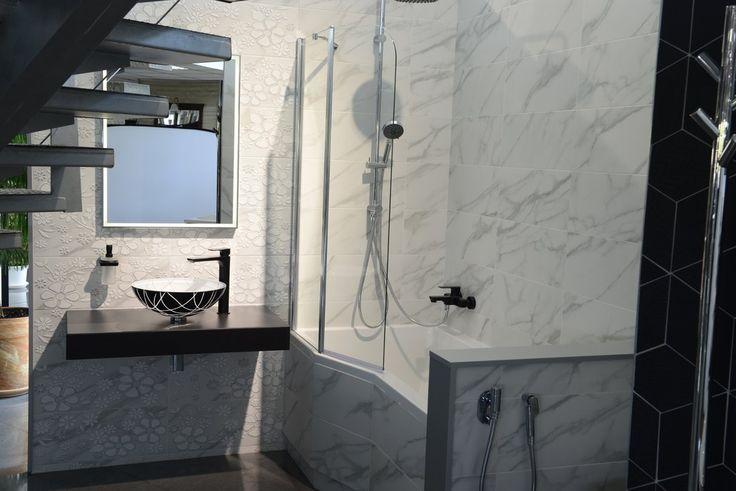 KIRA, Série - Nábytek a osvětlení, Série, SAPHO E-shop