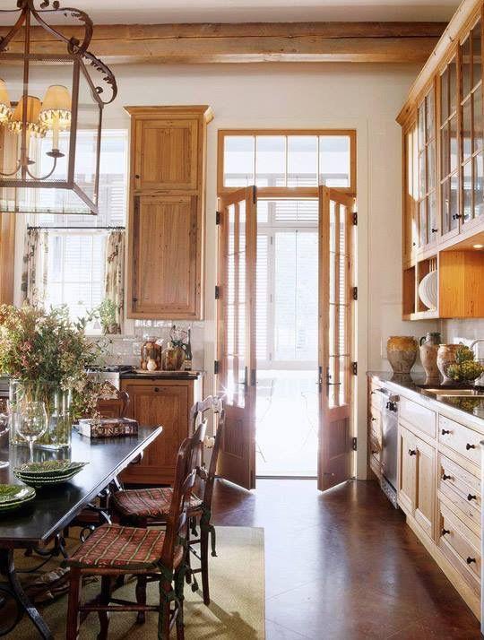 Die 1.000+ besten Bilder zu Kitchen design von Holly Ferguson auf ...