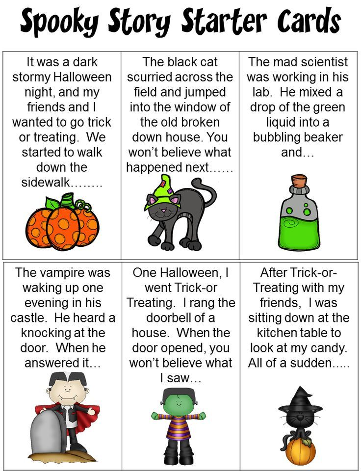 Halloween Literacy and Math Packet for 1st, 2nd and 3rd grade students. Includes ABC activities, writing prompts, word work, counting, math problem solving task cards and much, much more.