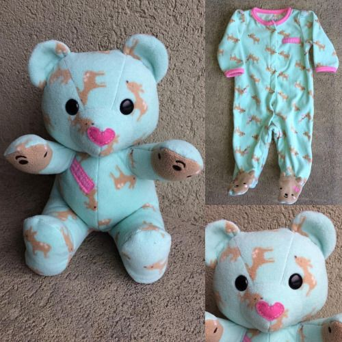 Save Your Baby S Favourite Sleepers Coming Home Outfit Or