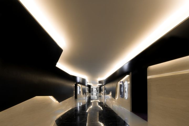 Emperor UA Cinemas by Oft Interiors, Foshan – China » Visit City Lighting Products! https://www.linkedin.com/company/city-lighting-products