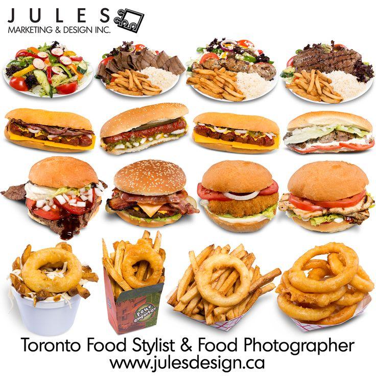 Paleo Food Service Toronto