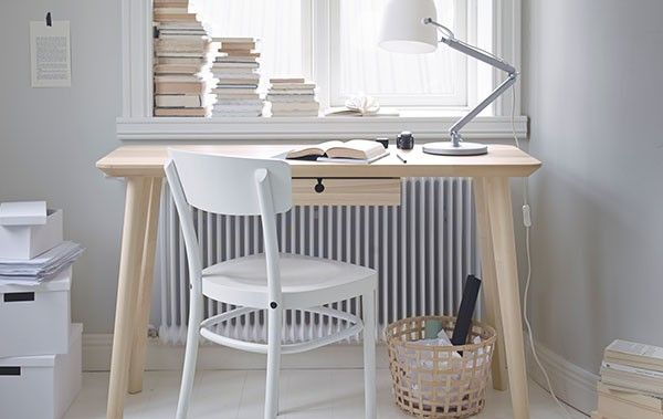 that nordic feeling // IKEA news april 2015