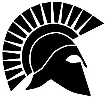 Spartan Helmet Web.jpg (350×330)