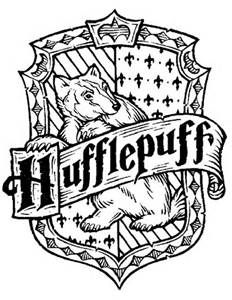 Harry Potter Coloring Page - Bing Images