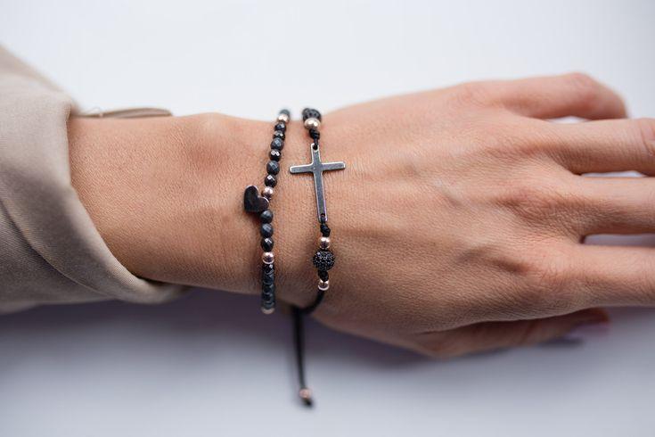 www.tamilove.pl Bracelets
