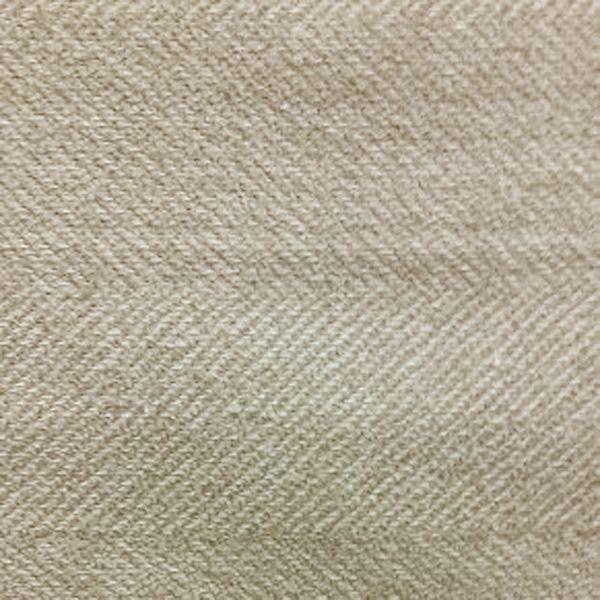 Easy Jute Buyfabrics Com Upholstery Fabric Discount Fabric Online Buy Fabric Online