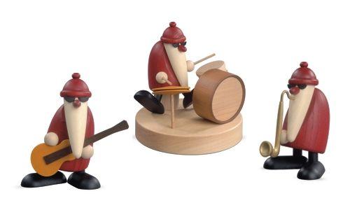 797 besten wooden toys bilder auf pinterest holzspielzeug holzfiguren und kinderspielzeug. Black Bedroom Furniture Sets. Home Design Ideas
