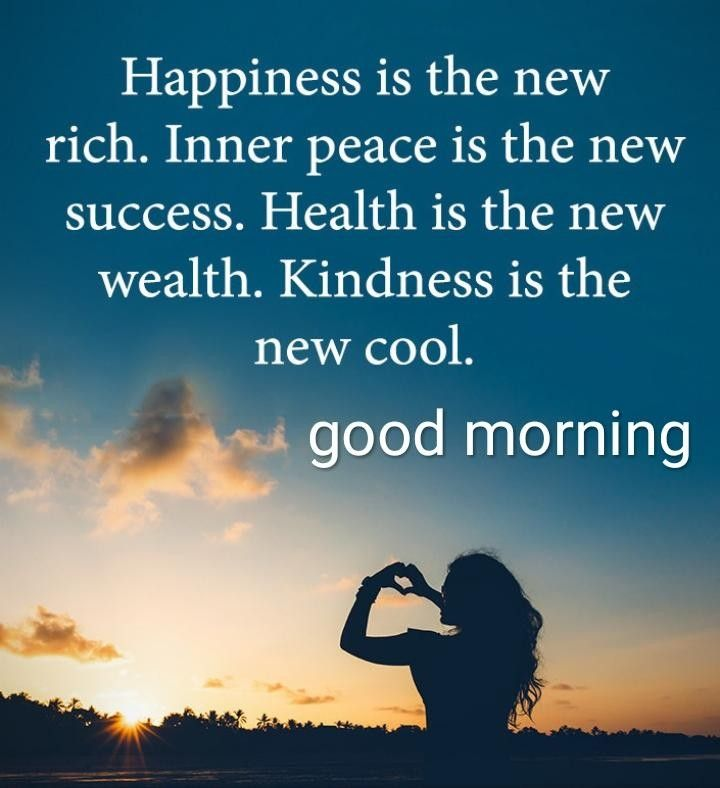 Rashikaprajapat Gmail Com Morning Positive Thoughts Good