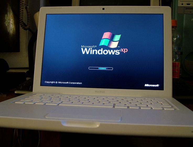 Beste, Windows XP gebruikers. De fabrikant; Microsoft is gestopt met Windows XP op 8 april 2014. Hierdoor wordt XP niet meer bijgewerkt en kan het kwetsbaar zijn voor internet gevaren.   We kunnen u passend ondersteunen bij uw migratie traject naar een nieuw, modern besturingssysteem.