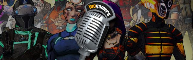This week on your erotic Gareth Bale fanfiction podcast: all the PC gaming news of the week, plus views on Europa Universalis IV, Metro DLC and Mighty Quest for Epic Loot. It's the IncGamers podcast.