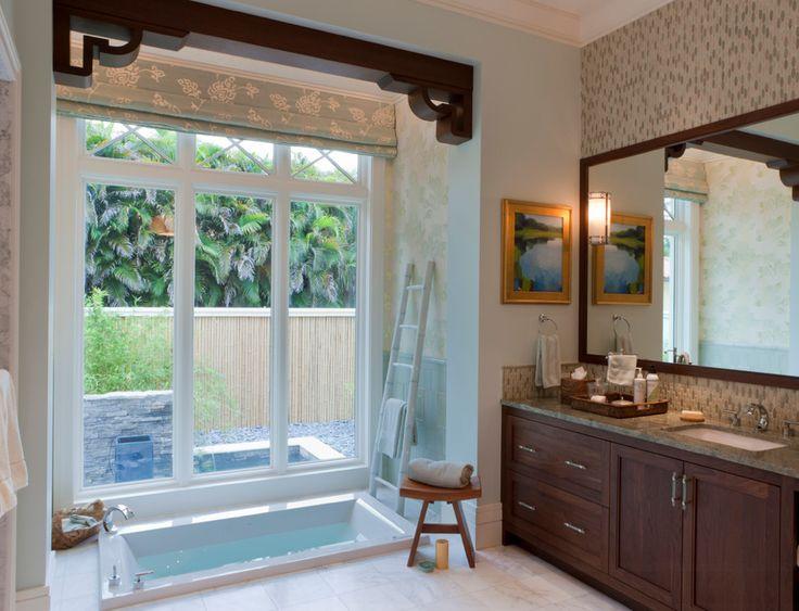 177 best BATHROOM INSPIRATIONS images on Pinterest | Bathroom ...