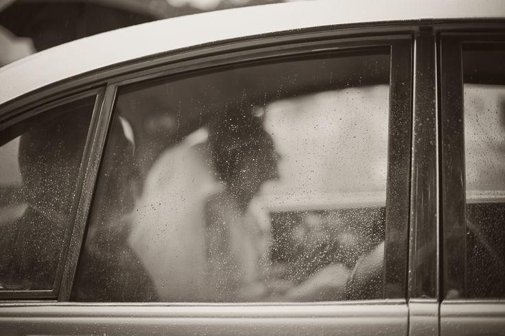 by JenzFlare People- & Hochzeitsfotograf Saarbrücken, Germany by JenzFlare People- & Hochzeitsfotograf Saarbrücken, Germany #wedding #bride #veil #dress #tuxedo #witness  #oldtimer #marriage #car