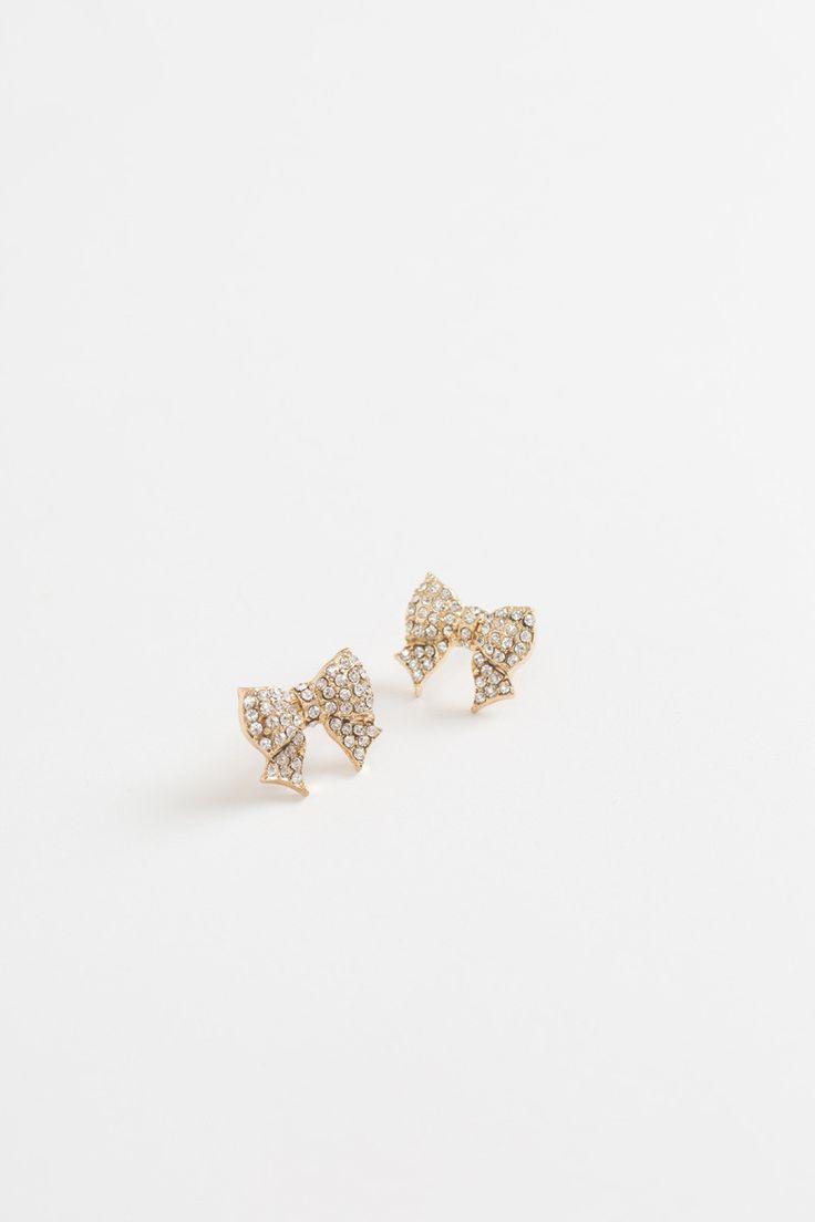 Cute Earrings, Fashion Earrings – Morning Lavender