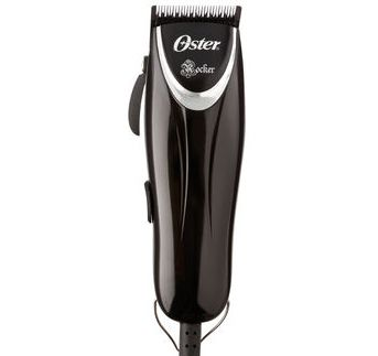 Oster Rocker Adjustable Pivot Motor Clipper with Protective Coating Blade #76030-310 $62.95 FREE SHIPPING Visit www.BarberSalon.com One stop shopping for Professional Barber Supplies, Salon Supplies, Hair & Wigs, Professional Product. GUARANTEE LOW PRICES!!! #barbersupply #barbersupplies #salonsupply #salonsupplies #beautysupply #beautysupplies #barber #salon #hair #wig #deals #sales #oster #clipper #trimmer #rocker #76030310 #freeshipping