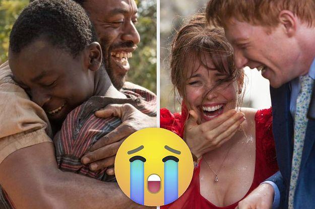 14 Filmes Disponiveis Na Netflix Pra Voce Assistir E Chorar Litros