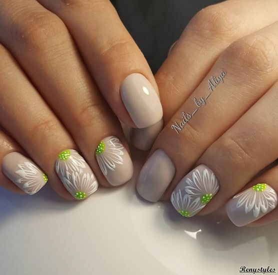 Princess Nail Art Salon Manicure Game For Girls Free: 17 Best Ideas About Nail Art On Pinterest