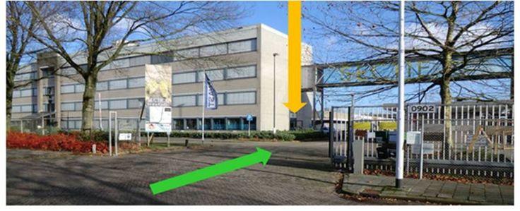 Bloemendal - Eindhoven (en webwinkel)  http://www.bureauvossen.nl/wolwinkels/