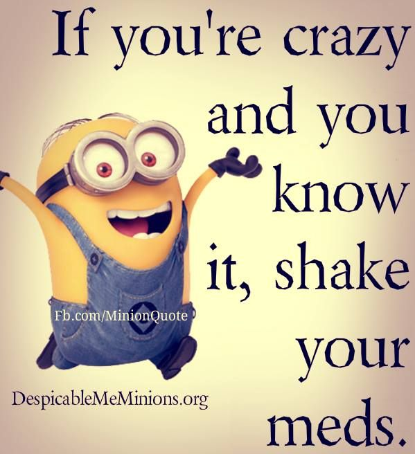 Despicable Minions Great Job Quotes | Quotes Fans 21 Outstanding Despicable Minions Quotes