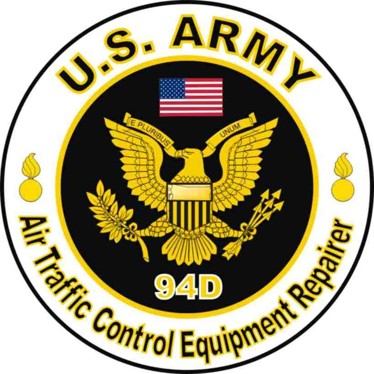 u.s.army Air Traffic Control