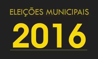Blog do ANDRÉ LUIS FONTES: Plantão: daqui a pouco, o prefeito eleito de Lavra...
