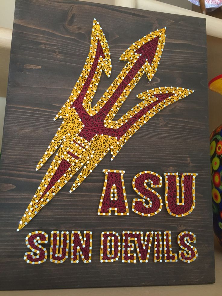 257 best images about string art designs on pinterest for What can you make out of string