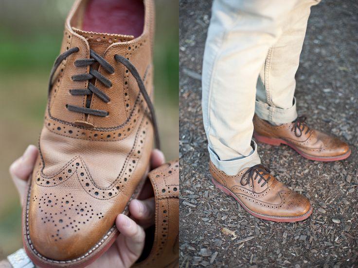 Shoe Stuffer For Dress Shoes