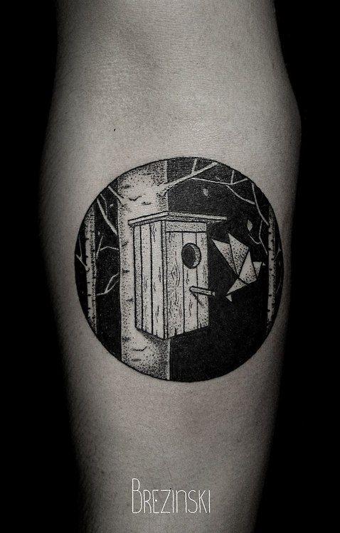 17 meilleures id es propos de tatouages d 39 avion en papier sur pinterest micro tatouage mini - Avion en papier tatouage ...