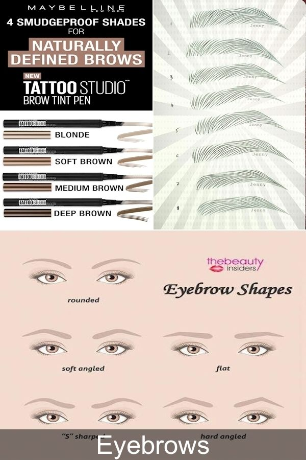 Indian Eyebrow Threading Near Me : indian, eyebrow, threading, Eyebrow, Places, Indian, Threading, Shape, Eyebrows, Shaping,, Eyebrows,, Beauty