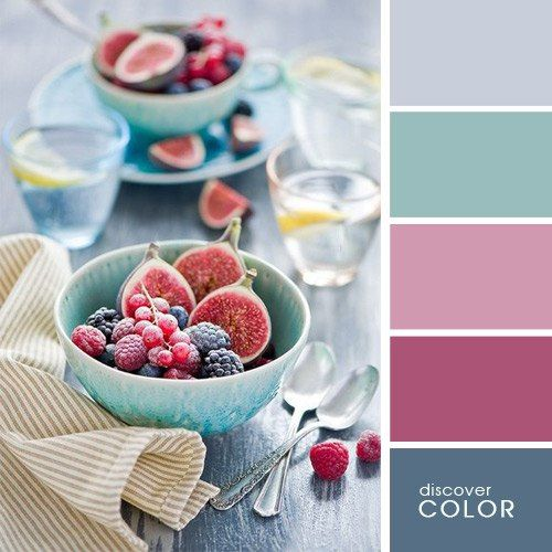 Color Palette | Paint Inspiration | Paint Colors | Paint Palette | Color | Design Inspiration | Sunset |