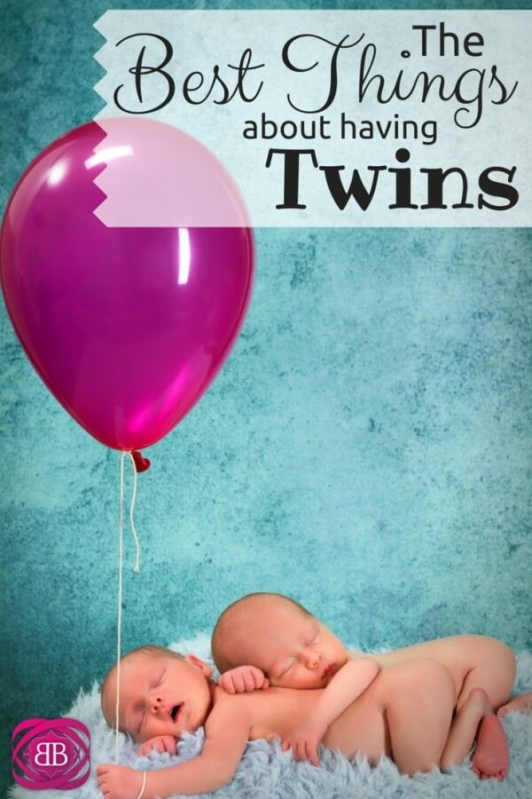 reaction about having a twins in your womb A non-profit organisation dedicated to providing information and support to womb twin survivors around the world.