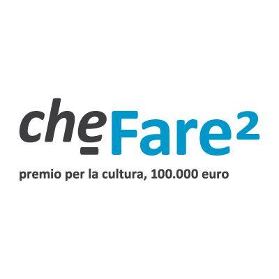 Conosci #CheFare?