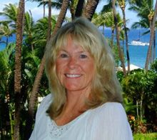 """Maui Rentals Vacation Condos: Wailea – Kihei Condo Rental: South Maui, Hawaii #cheap #rentals http://rentals.nef2.com/maui-rentals-vacation-condos-wailea-kihei-condo-rental-south-maui-hawaii-cheap-rentals/  #rent condos # Welcome to RentalsMaui.com! Here in Hawaii, there are many reasons why we believe Maui No Ka Oi; """"Maui is the Best"""". The reasons are all around us; incredible beaches, breathtaking sunsets, championship golf courses, whale watching, windsurfing, hiking, sailing, beyond…"""