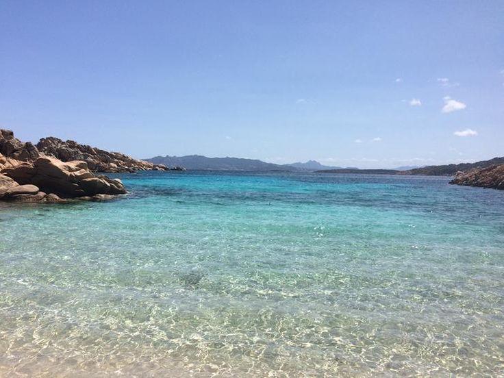 Sardinien 2016
