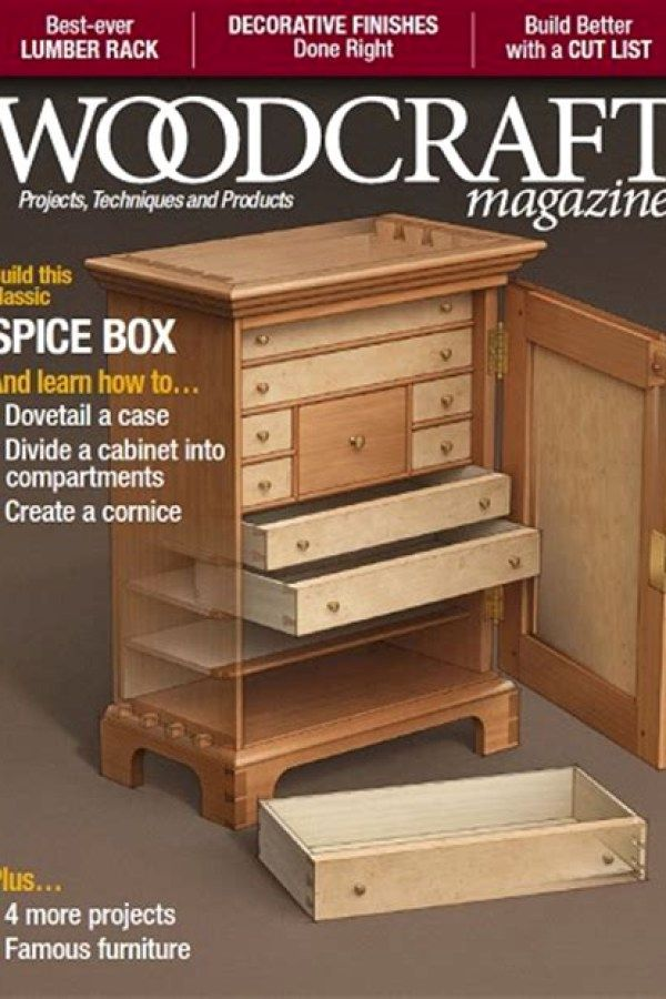 50 Fine Woodworking Design No 13426 Awesome Fine Woodworking Plans