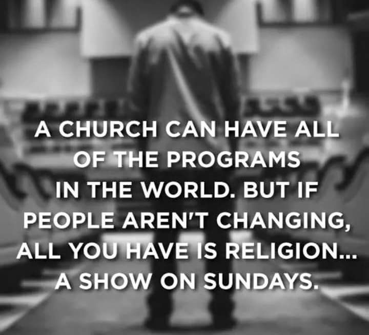 Churches Church Leadership: 1000+ Sunday Church Quotes On Pinterest