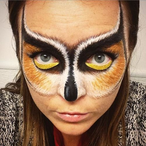 17 best images about narnia makeup on pinterest snow