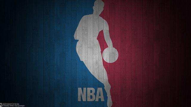 Lakers Rumors: Kobe Bryant Eying To Partner Dwyane Wade Next Season - http://www.morningnewsusa.com/lakers-rumors-kobe-bryant-eying-partner-dwyane-wade-next-season-2324720.html