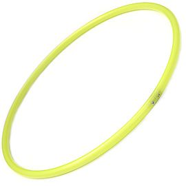 Polypro Hula Hoop