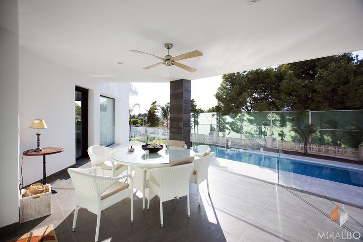Villa Albir