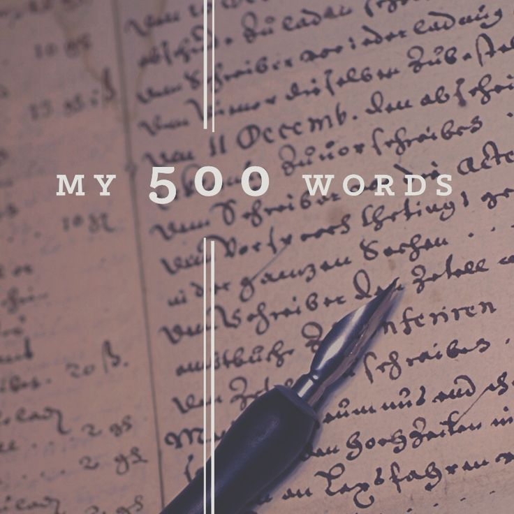 best word up images writing help writing my commitment to myself to write 500 words a day and focus on doing more