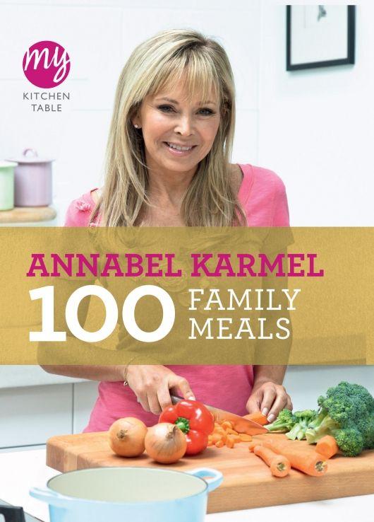 20 best images about annabel karmel on pinterest annabel karmel recipe books forumfinder Image collections