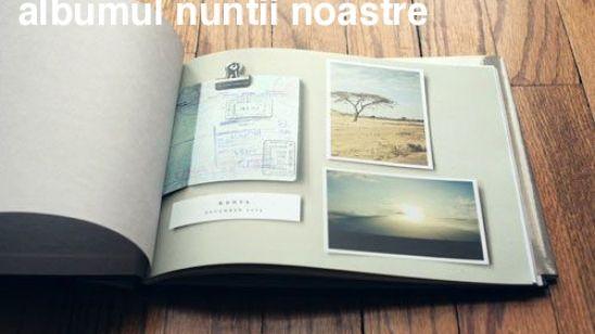 Orice lucru cumparat este mai ieftin decat un dar album-foto.zina.ro