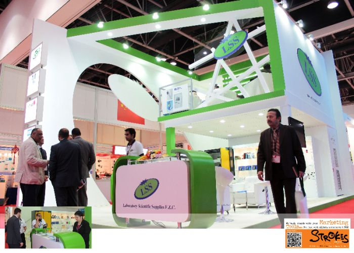 Exhibition Stand Guide : Best ideas about exhibition stand builders on pinterest
