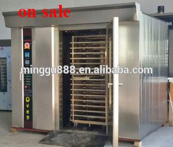 chimney cake oven commercial deck oven/ bakery oven prices price of customized bakery machinery/cheap bakery oven#price of bakery machinery#Machinery#machine#bakery machine