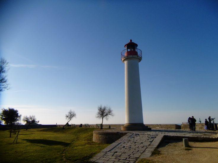 Île de Re