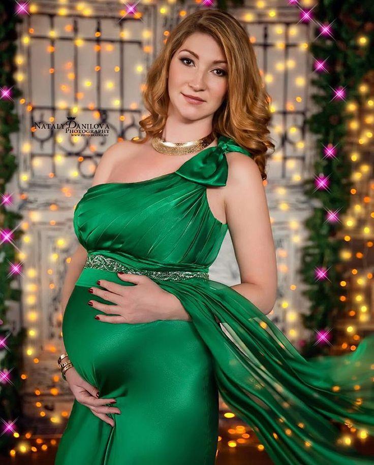 """Фотосессия беременности. Наряды, платья, визаж- все включено! Студия """"Фото-сказка"""" м. Профсоюзная. www.foto-skazka.ru  #9months#9месяцев#momtobe#материнство#maternity#фотосессиябеременных#фотосессиябеременности#беременная#беременность#pregnant#futuremom#babyinside#maternityphoto#pregnancyphoto#babybump#maternitysession#pregnancy#вожиданиичуда#будумамой#инстамама#bestpregnancyphotos#artofpregnancy#вожидании#pregnancyphotos#pregnantwoman#pregnantgirl#pregnantwomen#pregnantgirls#36недель"""
