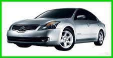 YOU WILL FIND HERE...: 2007 Nissan Altima 2.5 Hybrid / Located in SAN MAT...