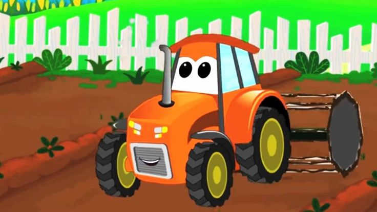 Hello kids we present you a new car wash episode watch the video as the Tractor go in for a good clean up. #tractor #carwash #cartooncar #kidsvideos #babyvideos #kindergarten #babies #toddlers #fun #playtime #parents