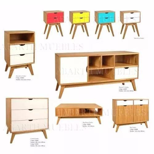 M s de 25 ideas incre bles sobre muebles nordicos en for Muebles nordicos